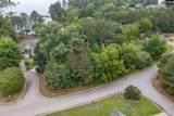 325 Lake Estate Drive - Photo 1