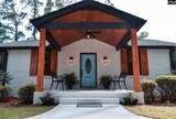 4438 Pineridge Road - Photo 1