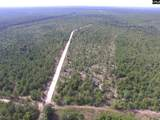 0 Beaver Dam Road - Photo 1