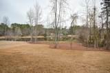208 Longcreek Plantation Drive - Photo 4