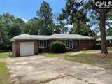 2202 Forest Drive - Photo 1