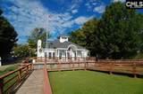 303 Pine Meadow Drive - Photo 6