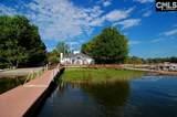 303 Pine Meadow Drive - Photo 8