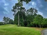 378 Woodlander Drive - Photo 1