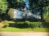 2380 Beaver Creek Road - Photo 1