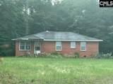 816 Mansville-St Charles Road - Photo 1