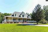 1223 Peace Haven Road - Photo 1