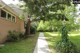 152 Clarendon Drive - Photo 3