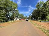 Lot 78 Longview Drive - Photo 14