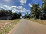 Lot 78 Longview Drive - Photo 15