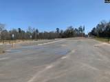 Lot 78 Longview Drive - Photo 16