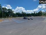 Lot 78 Longview Drive - Photo 20