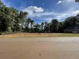 Lot 78 Longview Drive - Photo 9