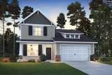 154 Baysdale Drive - Photo 1