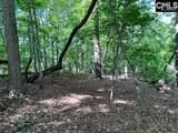10 Whiteoak Ridge Circle - Photo 19