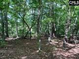 10 Whiteoak Ridge Circle - Photo 3