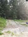 1503 Spears Creek Road - Photo 1
