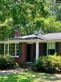 6433 Pinefield Road - Photo 2