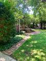 6433 Pinefield Road - Photo 24