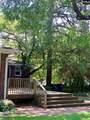 6433 Pinefield Road - Photo 25