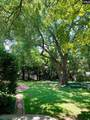 6433 Pinefield Road - Photo 27