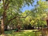6433 Pinefield Road - Photo 31