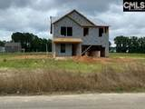 357 Willow Wind Road - Photo 1