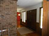 5 Archdale Road - Photo 12