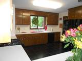 5 Archdale Road - Photo 4