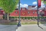 1006 Bluff Road 10 - Photo 1