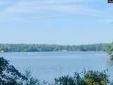 0 Osprey Pointe Lane - Photo 1