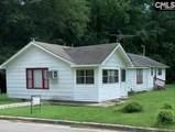 193 Vance Road - Photo 1