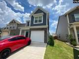 1172 Coopers Ridge Lane - Photo 1