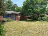 11045 Two Notch Road - Photo 3
