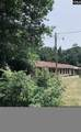 11045 Two Notch Road - Photo 4