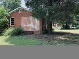 11045 Two Notch Road - Photo 5