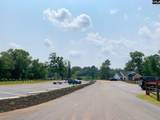 Lot 3 Longview Drive - Photo 14