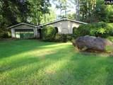 5816 Kenna Drive - Photo 1