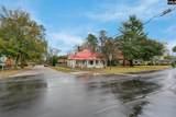 301 Dantzler Street - Photo 1