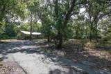 1440 Chestnut Road - Photo 1