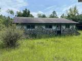 4678 Williston Rd - Photo 1