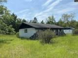 4678 Williston Rd - Photo 16