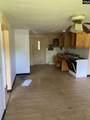 4678 Williston Rd - Photo 18
