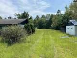 4678 Williston Rd - Photo 2
