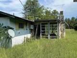 4678 Williston Rd - Photo 5