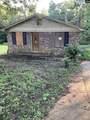 920 Old Oak Drive - Photo 1