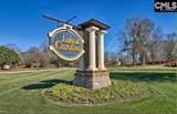 325 Highland Point Drive 288 - Photo 1
