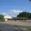 5106 Fairfield Road - Photo 1