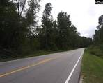 0 Longtown Road - Photo 1