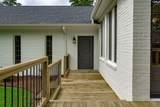 4600 Lander Street - Photo 58